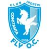 CS Fly OC Constanța