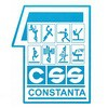 CSS 1 Athletic Constanţa
