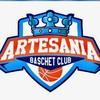 ACS Artesania Bucureşti