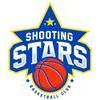 ABC Shooting Stars Buftea