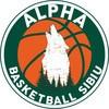 ACS Alpha Sport Team Sibiu
