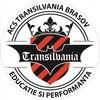ACS Transilvania Brasov