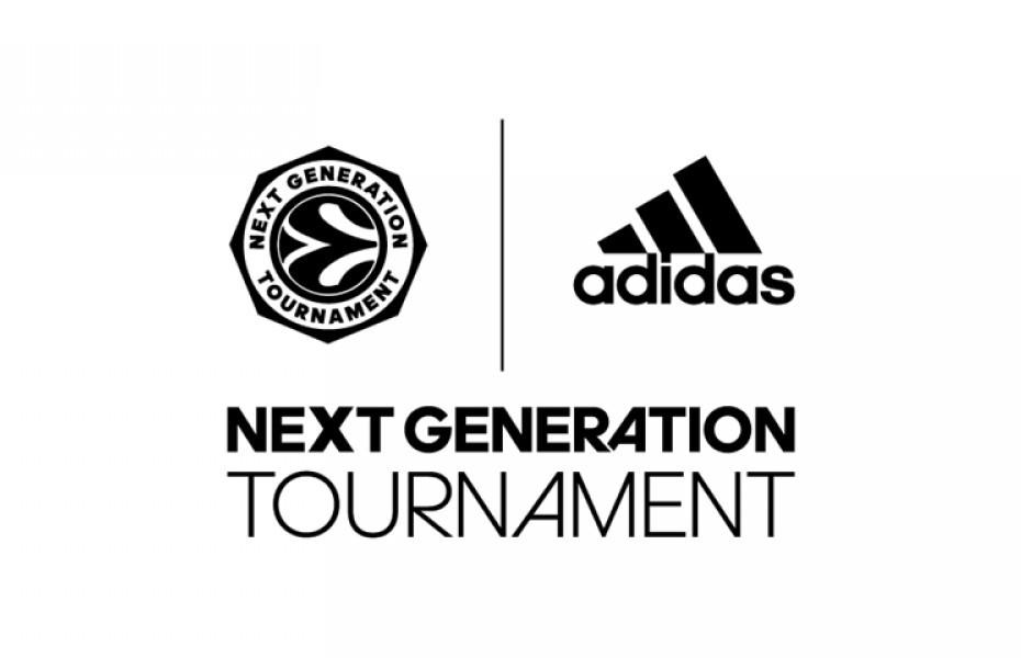 Turneul Next Generation de la Belgrad se va disputa la finalul lunii martie