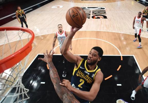NBA. Line-up impresionant la startul competiției de 3 puncte din All-Star Weekend