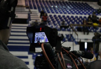 Programul semifinalelor Cupei României la baschet masculin