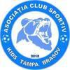 ACS Kids Tampa Brașov