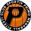 ACS Primo Megaball Pitesti