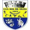 CSS - BCN Râmnicu Vâlcea