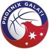 ACS Academia de Baschet Phoenix Galați