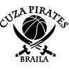 ACS Cuza Pirates Brăila