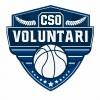 CSO 2 Voluntari