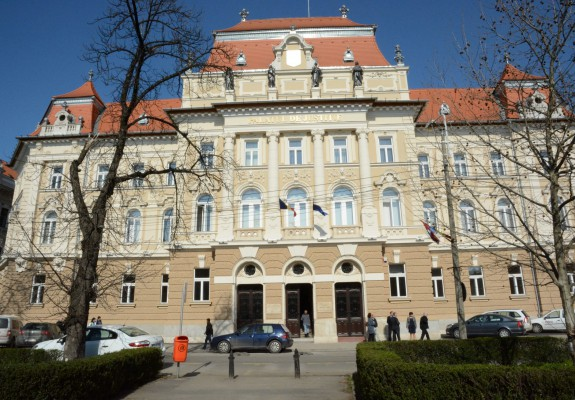 Tribunalul Bihor obligă FRB la comunicarea unor informații de interes public privind CS Phoenix Galați și CSM Galați