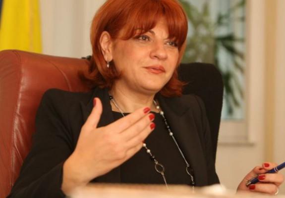 Carmen Tocală și-a depus candidatura la președinția Federației Române de Baschet