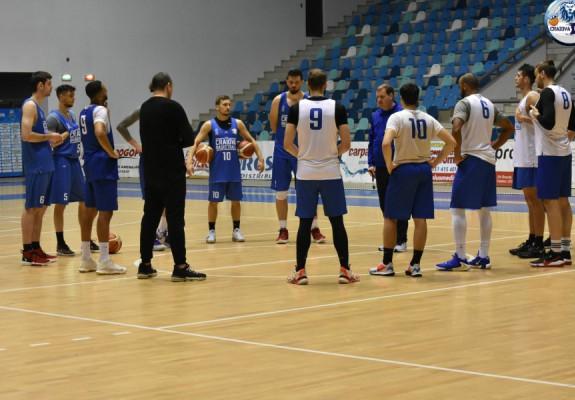 Craiova va găzdui două meciuri atractive din cadrul turneului 9 LNBM