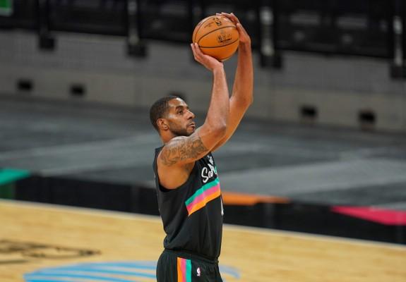 LaMarcus Aldridge va juca pentru Brooklyn Nets