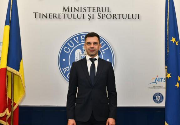 MTS a trimis corpul de control la Federația Română de Baschet