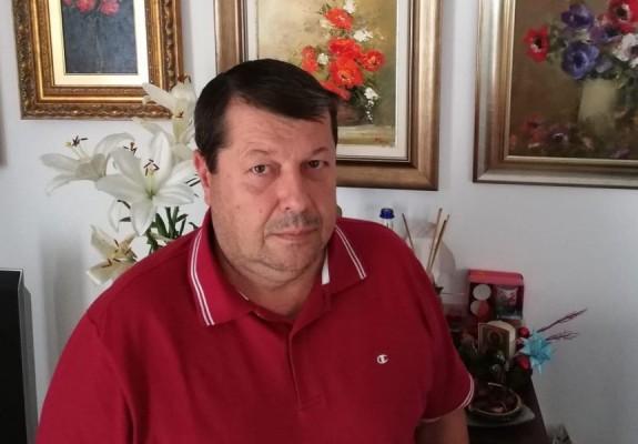 Scandal de proporții în baschetul juvenil cu Viorel Constantinescu în prim plan