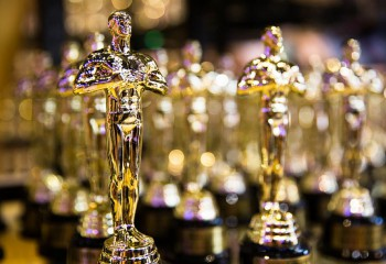 Kevin Durant și Mike Conley au câștigat premiul Oscar