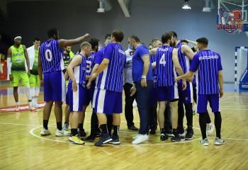 CSM Târgu Jiu s-a impus în duelul cu CSM Focșani