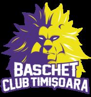 Baschet Club Timișoara