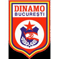 CS Dinamo Bucureşti