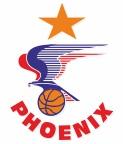 CS Phoenix Galaţi