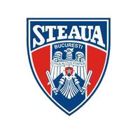 CSA Steaua Turabo