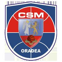 CSM-U Oradea