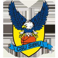 CSU Atlassib Sibiu