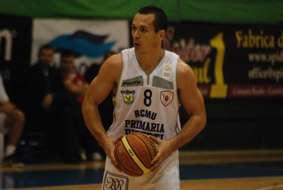 Vlad Dogaru