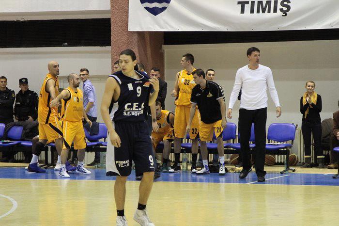 Adrian Rosu