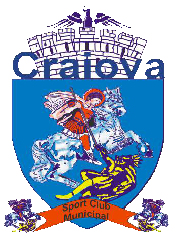 SCM Universitatea Craiova