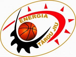 CS Energia Târgu-Jiu