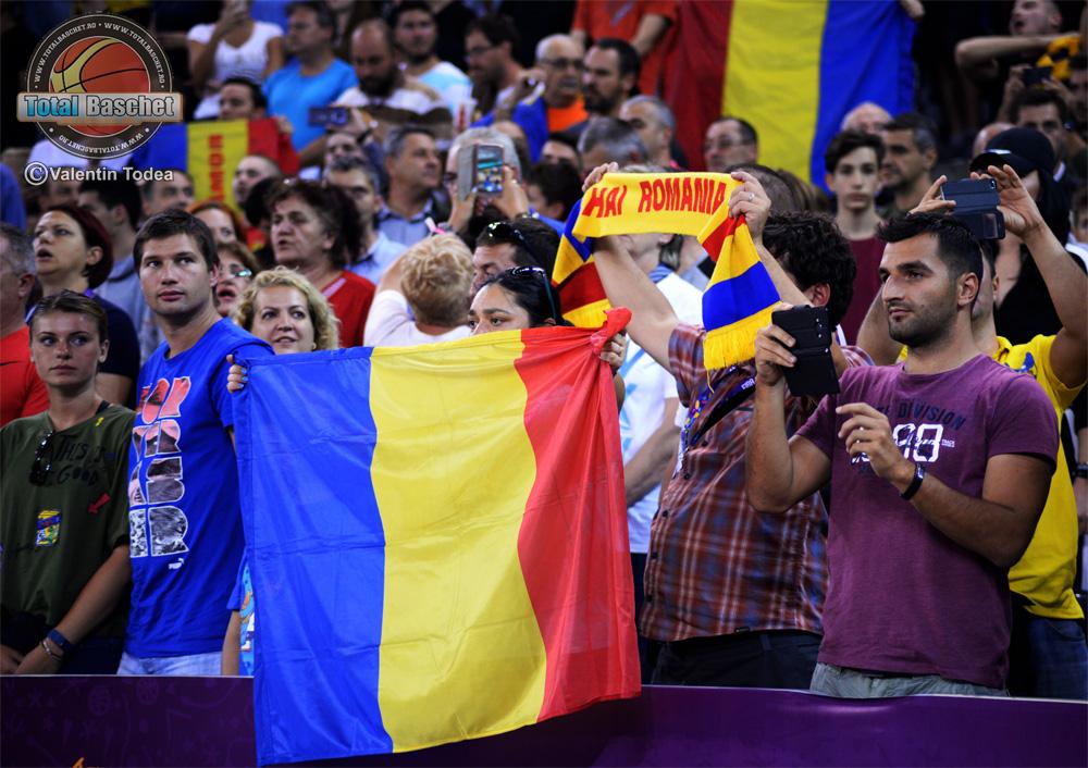 fiba world cup u17 women cluj