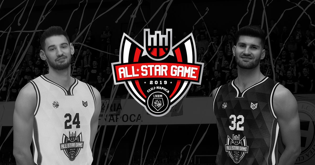 voturi all star game lnbm